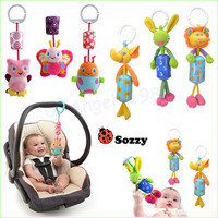 1pcs New Infant Toys