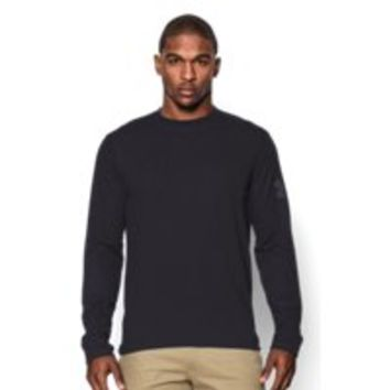 Under Armour Men's UA Combine Training Thermal Shirt