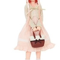 Alisa Afternoon peach tea Azone direct store limited ver.