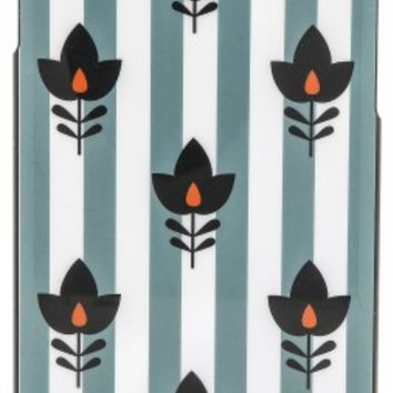 Tulip iPhone 6 Case