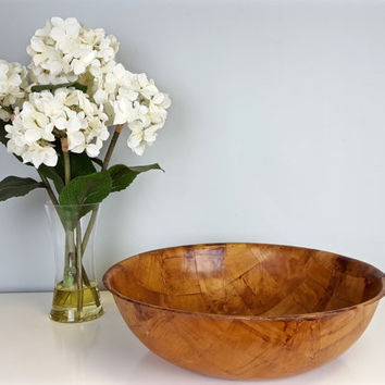 Attractive Best Large Salad Serving Bowls Products on Wanelo JW82