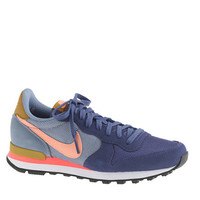 WOMEN'S NIKE® INTERNATIONALIST MID SNEAKERS