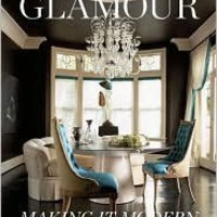 BARNES & NOBLE | Glamour: Making it Modern by Michael Lassell | Hardcover