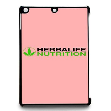 Herbalife Nutrition iPad Air 2 Case