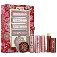 Sweet Nudes - Fresh | Sephora