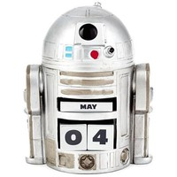 Rogue One: A Star Wars Story R2-BHD Perpetual Calendar Limited Edition