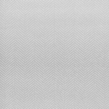 Ralph Lauren Wallpaper LWP66995W Swingtime Herringbon Pearl Grey