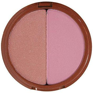 Mineral Fusion Makeup Bronzer - .29 Oz
