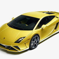 Gallardo LP560-4 | The Billionaire Shop