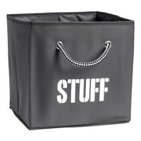 Storage Basket - from H&M
