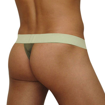 Ergowear Men MAX Light Thongs EW0480