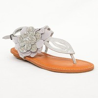 Not Rated Blowout Sandal