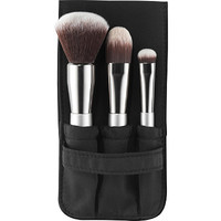 Your Must Have Airbrush Travel Set