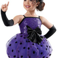 Weissman™ | Dance Costumes:Recital, Performance, Competition
