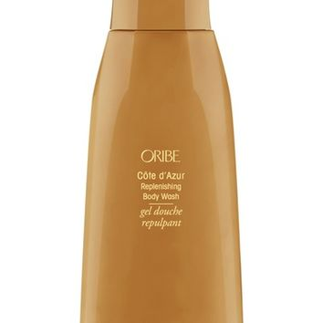 SPACE.NK.apothecary Oribe Côte d'Azur Replenishing Body Wash | Nordstrom