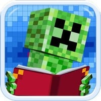 urGuide 4 Minecraft - Use with Minecraft for Kindle, Minecraft Pocket Edition, & Minecraft 360. Tips, Tricks, Strategy, and more!