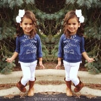 Pin by Griselle on Khloe's Cute Lil Things | Pinterest