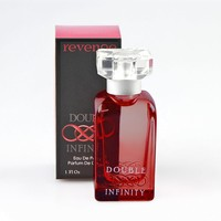 Revenge Double Infinity Eau de Parfum Spray - 1.0 oz.