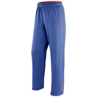 Florida Gators Nike Warp KO Performance Sweatpants – Royal Blue
