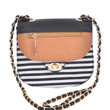 Express Yourself Purse - Black