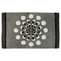 Allure Home Creations Prito Bath Rug
