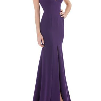 evening gowns | Nordstrom