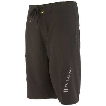 Billabong All Day Boardshort   Men's