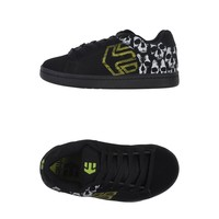 Etnies Low-Tops & Trainers