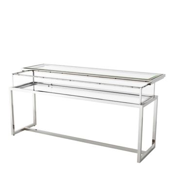 Console Table | Eichholtz Harvey