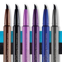Smashbox Photo Angle Pure Pigment Gel Liners