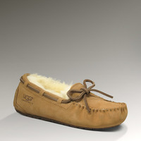 UGG® Dakota for Kids | Comfortable Sheepskin Slippers for Kids at UGGAustralia.com