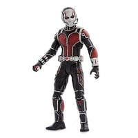 Ant-Man Action Figure - Marvel Select - 7'' | Marvel Shop