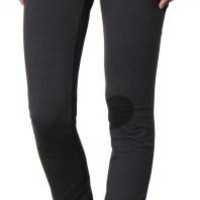 Toad&Co Sidekick Jeggings - Women's