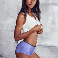 Shortie Panty - Body by Victoria - Victoria's Secret