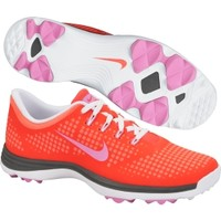 Nike Women's Lunar Empress Golf Shoe
