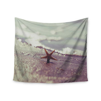 "Libertad Leal ""You are a Star"" Wall Tapestry"