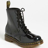 Women's Dr. Martens '1460' Boot,
