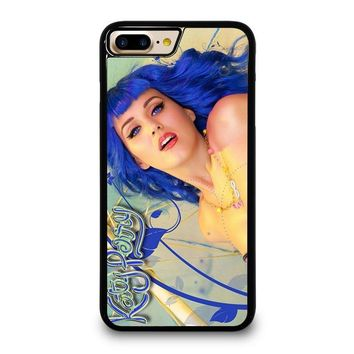 KATY PERRY iPhone 7 Plus Case Cover