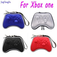 Travel Carry Pouch Case For Xbox One Carrying Travelling Bag For Microsot Xbox One Controller Gamepad Joystick Joypad Accessory