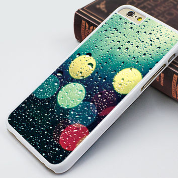 iphone 6 case,water and light iphone 6 plus case,vivid iphone 5s case,gift iphone 5c case,best iphone 5 case,new design iphone 4s case,fashion iphone 4 case