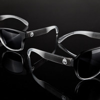 Daytona Customs: Daytona NIGHTS sunglasses