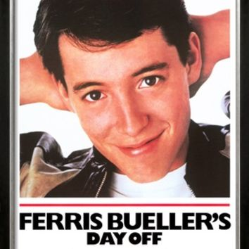 Ferris Bueller's Day Off Prints at AllPosters.com