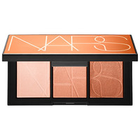 Banc De Sable Highlighter Palette - NARS | Sephora