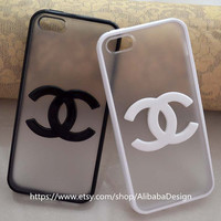 iphone 5s case Grind arenaceous iphone 4 4s case iphone 4 cover iphone 5 case iphone 5c case iphone 5 cover High quality silicone