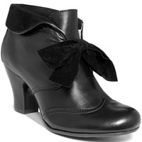 Hush Puppies Women's Lonna Shooties