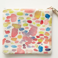 Of a Kind - COTTON CANDY CLUTCH