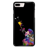 Lil Uzi Vert Do What I Want Mp3 Image iPhone 7 Plus Case
