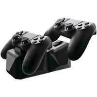 Licensed NYKO 83231 PlayStation(R)4 Charge Block Duo KO_19_1