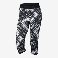 HURLEY DRI-FIT GRAPHIC
