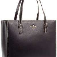 Kate Spade New York Grand Street Quinn Shoulder Bag